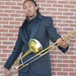 House Band Member - Suavo Jones